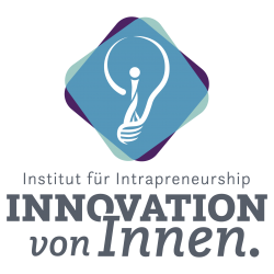 institut für intrapreneurship